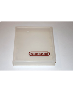 sd528919205_game_storage_case_clear_red_for_nintendo_nes_console_video_game_cart_and_manual_589877468.png