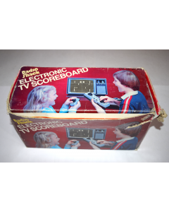 sd604964175_electronic_tv_scoreboard_radio_shack_60_3061_pong_video_game_system_in_box.png