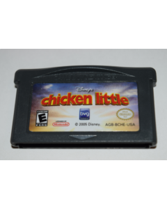 sd81253_chicken_little_nintendo_game_boy_advance_video_game_cart_589387412.png