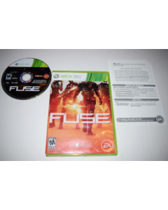 sd53960_fuse_microsoft_xbox_360_video_game_complete.png