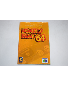 sd51500_donkey_kong_64_nintendo_64_n64_video_game_manual_only.png