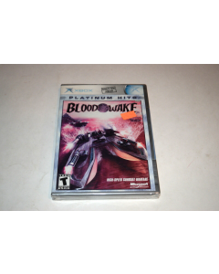 sd24908_blood_wake_platinum_hits_microsoft_xbox_video_game_new_sealed.png