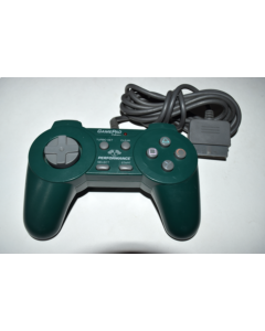 sd559785998_gamepad_colors_green_controller_p_107_for_playstation_1_ps1_console_game_system_589956673.png