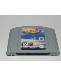 sd50799_automobili_lamborghini_nintendo_64_n64_video_game_cart.jpg