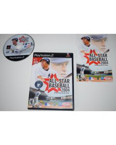sd102411_all_star_baseball_2004_playstation_2_ps2_video_game_complete.jpg