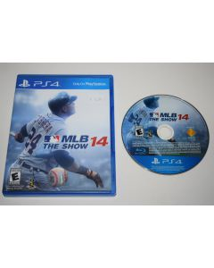 sd615060837_mlb_14_the_show_sony_playstation_4_ps4_video_game_disc_w_case.jpg