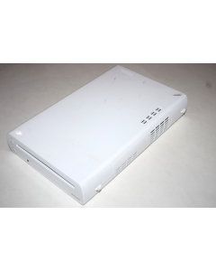 Nintendo Wii U 8GB WUP-001(02) White Replacement Video Game Console Only