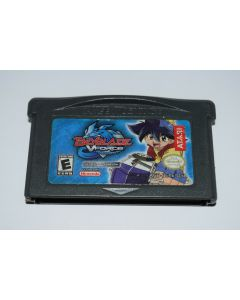sd81191_beyblade_v_force_nintendo_game_boy_advance_video_game_cart.jpg