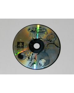 sd96309_big_strike_bowling_playstation_ps1_video_game_disc_only.jpg