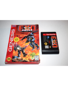sd37210_exo_squad_sega_genesis_video_game_cart_w_box_only.png