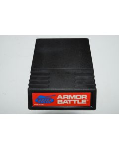 sd116780_armor_battle_intellivision_video_game_cart_only.jpg