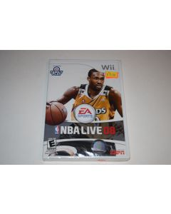 sd40829_nba_live_2008_nintendo_wii_video_game_new_sealed.jpeg