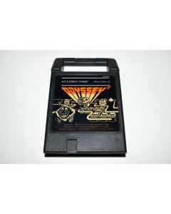 sd117178_kcs_krazy_chase_magnavox_odyssey_2_video_game_cart_only.png