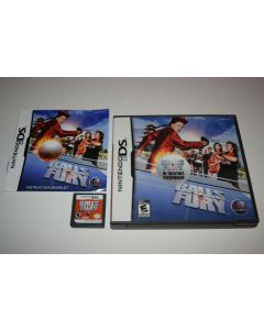 sd506204854_balls_of_fury_nintendo_ds_video_game_complete.jpg