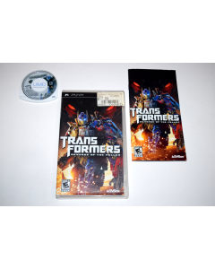 sd48430_transformers_revenge_of_the_fallen_sony_playstation_psp_video_game_complete.png