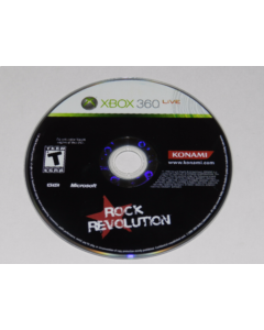 sd57642_rock_revolution_microsoft_xbox_360_video_game_disc_only_589290442.png