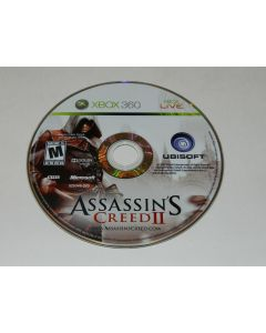 sd56553_assassins_creed_ii_microsoft_xbox_360_video_game_disc_only.jpg