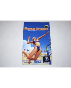 sd18778_beach_spikers_nintendo_gamecube_game_manual_only.png