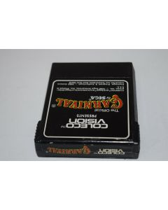 sd115904_carnival_colecovision_video_game_cart_only_589716505.jpg