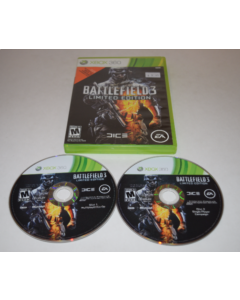 sd55048_battlefield_3_limited_edition_microsoft_xbox_360_game_discs_w_case.png