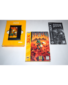 sd31052_doom_sega_32x_video_game_complete_in_box_566497907.png
