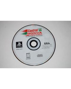 sd96387_castrol_honda_superbike_racing_playstation_ps1_video_game_disc_only.jpg
