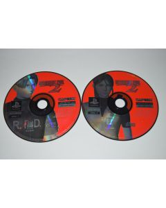 sd97188_resident_evil_2_playstation_ps1_video_game_discs_only.jpg