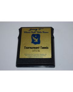 sd565843761_tournament_tennis_colecovision_jerryg_visionairies_video_game_cart_only.jpg