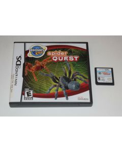 sd506210050_discovery_kids_spider_quest_nintendo_ds_game_cart_w_case.jpg