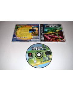 sd91585_army_men_air_attack_playstation_ps1_video_game_complete_589454776.png