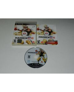 sd67780_madden_nfl_11_playstation_3_ps3_video_game_complete.jpg