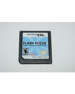 sd506211703_flash_focus_vision_training_nintendo_ds_video_game_cart_only.jpg