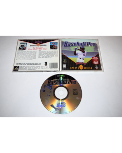 sd611265732_baseball_pro_1998_pc_cd_rom_video_game_disc_complete_in_case.png