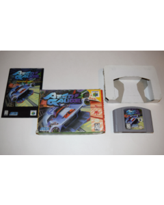 sd50473_aero_gauge_nintendo_64_n64_video_game_complete_in_box_958941012.png