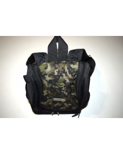 sd581879398_camo_mini_backpack_carry_case_for_nintendo_ds_handheld_video_game_system.png