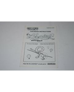 sd116221_looping_colecovision_video_game_manual_only_589937709.jpg