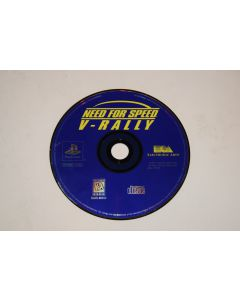 sd97006_need_for_speed_v_rally_playstation_ps1_video_game_disc_only.jpg