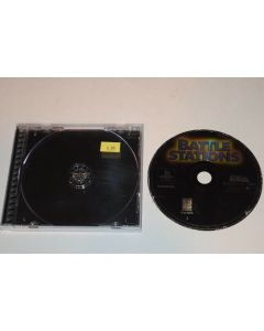 sd94745_battle_stations_playstation_ps1_game_disc_w_case.jpg