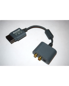 sd542687420_optical_audio_cable_adapter_oem_microsoft_for_xbox_360_console_video_game_system_589939559.png