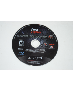 sd70055_dead_or_alive_5_playstation_3_ps3_video_game_disc_only.png
