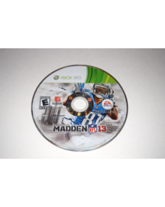 sd57304_madden_nfl_13_microsoft_xbox_360_video_game_disc_only_589312276.png