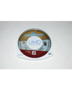 sd49382_littlebigplanet_sony_playstation_psp_video_game_disc_only.png