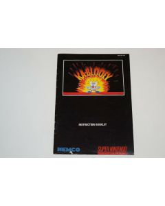 sd101716_ka_blooey_super_nintendo_snes_video_game_manual_only.jpg
