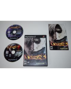 sd102750_devil_may_cry_2_playstation_2_ps2_video_game_complete.jpeg
