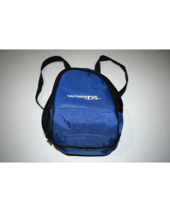 sd582155200_mini_backpack_blue_carry_case_for_nintendo_ds_handheld_video_game_system.png