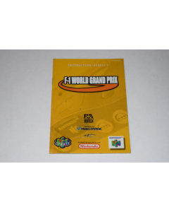 sd51514_f_1_world_grand_prix_nintendo_64_n64_video_game_manual_only_589909131.png