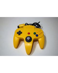 sd529189808_nintendo_64_yellow_controller_oem_nus_005_for_n64_console_video_game_system.jpeg