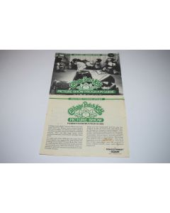 sd116174_cabbage_patch_kids_picture_show_colecovision_video_game_manual_and_guide_only.jpg