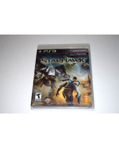 sd66818_starhawk_playstation_3_ps3_video_game_new_sealed_589316904.png