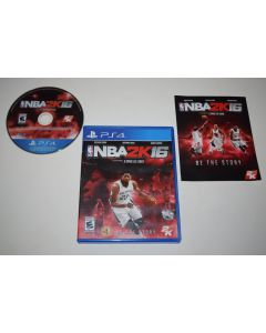 sd59604_nba_2k16_anthony_davis_cover_sony_playstation_4_ps4_video_game_complete.jpg